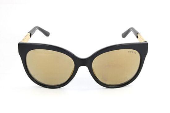 Guess Sončna očala GF6004 02G
