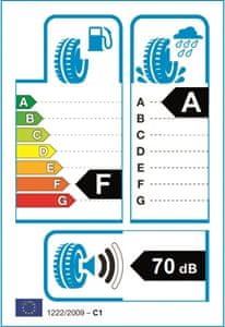 Michelin Pilot Sport 2 guma 275/35R18 95Y ZP RFT