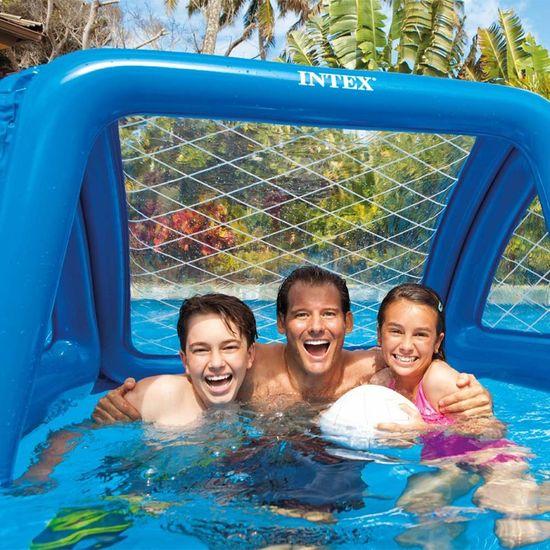 Intex 58507 Branka do bazénu