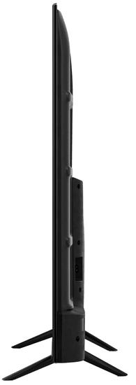 Hisense 70A7100F