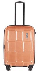 EPIC Crate Reflex Rose Copper střední kufr