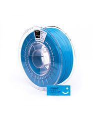 Print With Smile PLA - 1,75 mm - Turquoise BLUE - 1000 g
