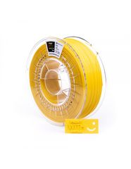 Print With Smile PLA - 1,75 mm - Yellow - 500 g