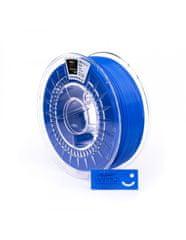 Print With Smile PLA - 1,75 mm - Cobalt BLUE - 500 g
