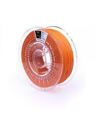 Print With Smile ASA - 1,75 mm - 850 g - Orange