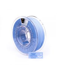 Print With Smile PLA - 1,75 mm - Pastel BLUE- 1000 g
