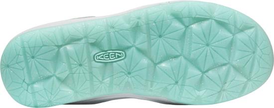 KEEN dekliški sandali Moxie Sandal 1025095/1025091