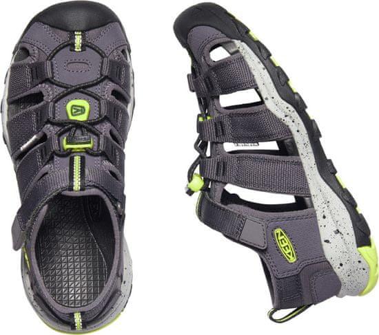 KEEN otroški sandali Newport Neo H2 1025105/1025102