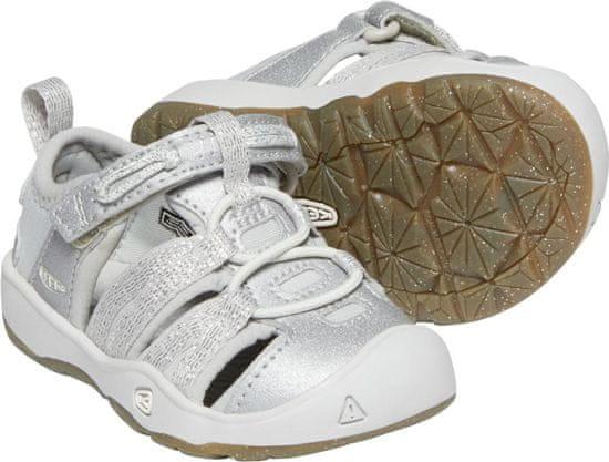 KEEN dekliški sandali Moxie Sandal 1018367