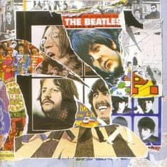 Beatles: Anthology 3 (2x CD) - CD