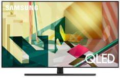 Samsung QE65Q70TCT 4K UHD QLED televizor, Smart TV