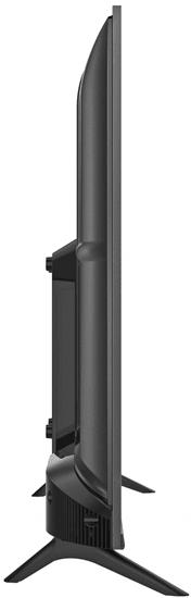 Hisense 32A5100F