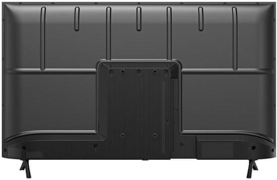 Hisense FHD 40A5600F LED televizor, Smart TV