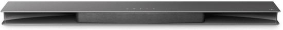 TCL SB-TS9030