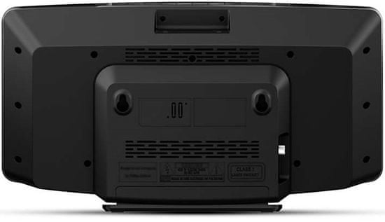 Philips TAM2805 radio