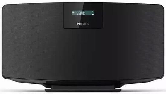 Philips TAM2505 avdio sistem, Bluetooth