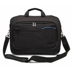 Element Traveler torba za prenosnik, 39.6 cm