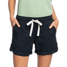 Roxy Ženske kratke hlače Life Is Sweeter ERJNS03248-KVJ0 (Velikost XS)