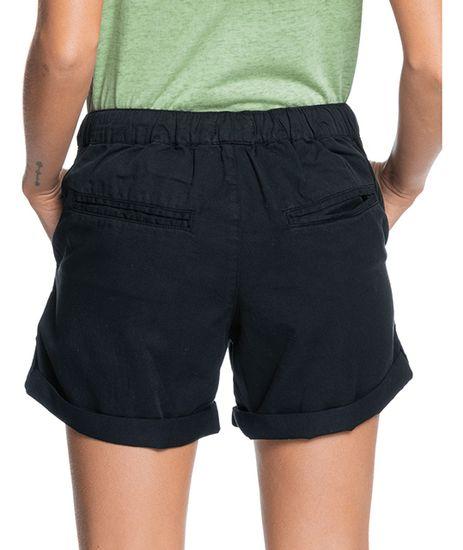 Roxy Ženske kratke hlače Life Is Sweeter ERJNS03248-KVJ0