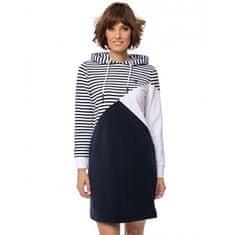 Heavy Tools Női ruha Siska striped O4S21252SD (Méret S)