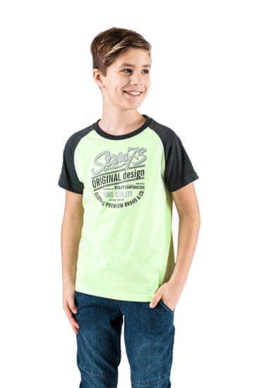 SAM73 Majica Kevin