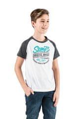 SAM73 Majica Kevin 116