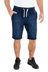 SAM73 Kratke hlače Evan XL