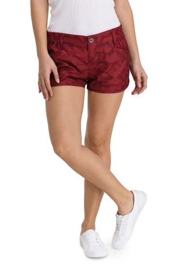 SAM73 Kratke hlače Kimmy