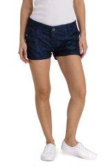 SAM73 Kratke hlače Kimmy S