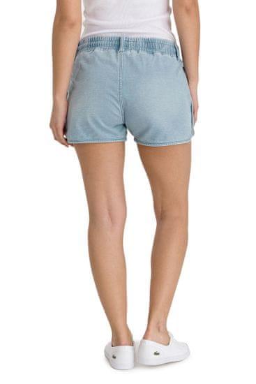 SAM73 Kratke hlače Sue