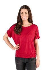 SAM73 Majica Tara S