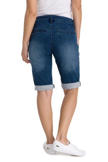 SAM73 Kratke hlače Shirley