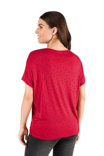 SAM73 Majica Tara