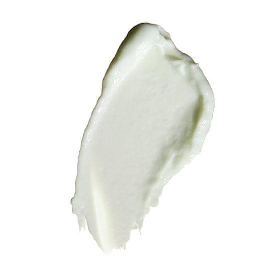 Biolage Hloubková maska pro suché vlasy Hydra Source Pack (Deep Treatment) 100 ml