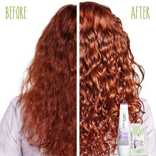 Biolage Hydratační šampon pro suché vlasy Biolage Hydrasource (Shampoo)