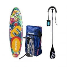 Mistral Limbo D sup