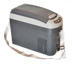 Indel B | Kompresorová autochladnička TB18 Indel B, 12/24V, 18 litrů