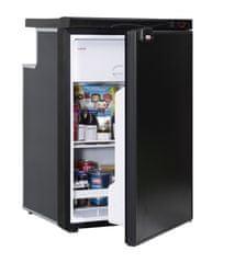 Indel B | Cruise 100 vestavná mobilní kombinovaná chladnička