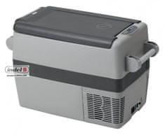Indel B | Autochladnička IndelB TB41A kompresorová 12/24/230V