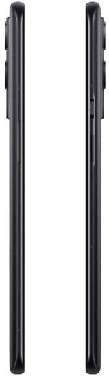 OnePlus 9 Pro, 8GB/128GB, Stellar Black