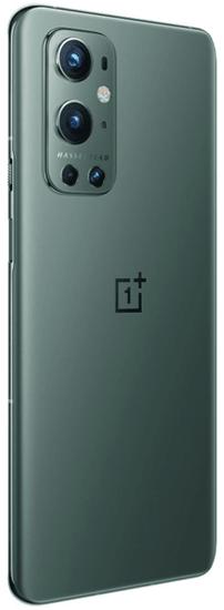OnePlus 9 Pro, 12GB/256GB, Pine Green