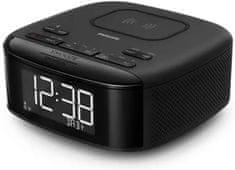 Philips TAR7705 radio