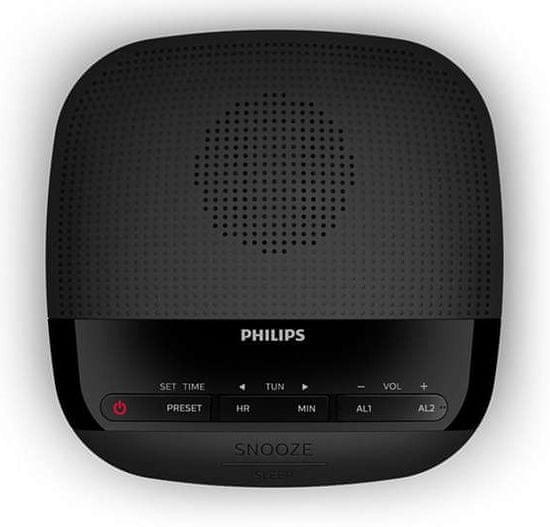 PHILIPS TAR3205
