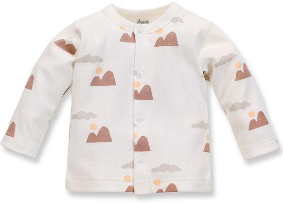 Pinokio Dreamer 1-02-2101-050A-ED gyerek kabát