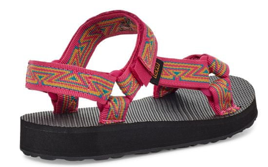 Teva Original Universal dekliški sandali