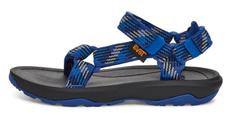 Teva Hurricane XLT 2 fantovski sandali, 29,5, modri