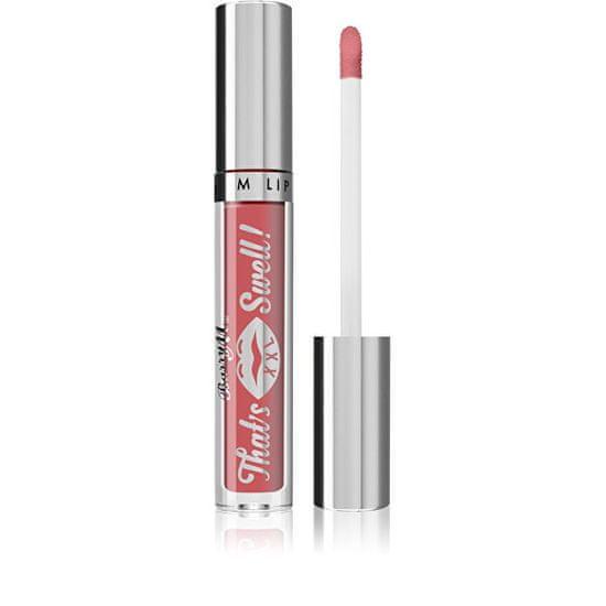 Barry M (That`s Swell XXL 3 Plumping Lip Gloss) 2,5 ml