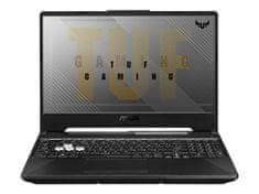 Asus TUF Gaming F15 FX506LU-HN110 prenosnik