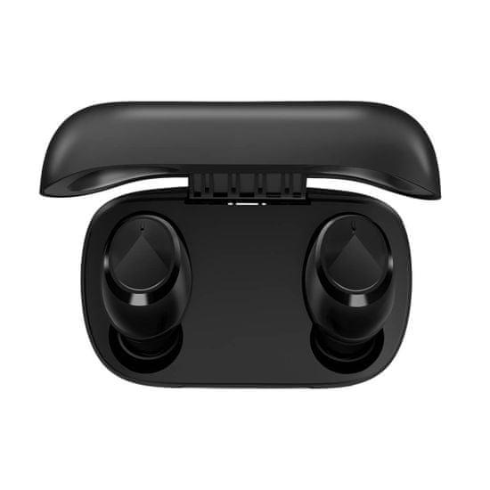 iGET Blackview AirBuds 1 brezžične slušalke