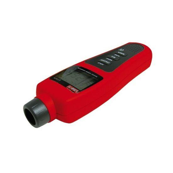 UNI-T Otáčkoměr UNI-T UT372 USB